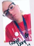 emily, 18  , Wichita