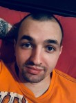 Maksim, 27, Samara