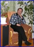 Gennadiy, 61  , Ufa