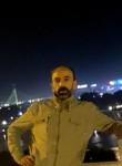Özgür , 41  , Belgrade