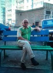Viktor, 64  , Kyzyl
