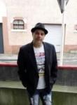 Carlos, 49  , Esch-sur-Alzette