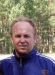 oleg, 56  , Egorevsk