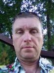 Aleks, 52  , Kemerovo