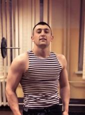 Denis, 29, Russia, Armavir