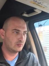 Denis, 38, Russia, Nizhniy Novgorod