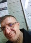 vilitok, 36  , Azov