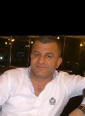 nevxat, 41, Turkey, Istanbul