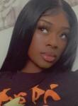 Ivvy, 20, Atlanta