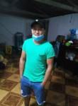 Sang nguyen, 30, Bien Hoa