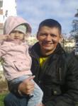 Ksander, 44, Odessa