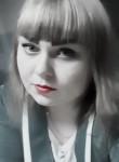 Tatyana, 24  , Kizhinga