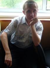 Sergey, 32, Russia, Magnitogorsk