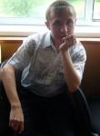 Sergey, 31, Magnitogorsk