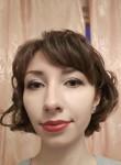 Elena, 28, Fryazino