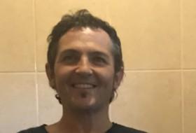 David, 45 - Just Me