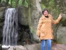 Elena, 58 - Just Me Photography 5