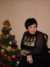 Elena, 58, Russia, Sudak