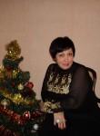 Elena, 58  , Sudak