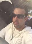 Robert Lorenz, 32  , West Mifflin
