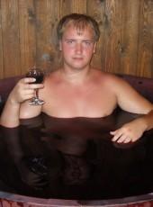 Vladislav, 32, Russia, Saint Petersburg