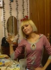 Parochka, 33, Ukraine, Sloviansk