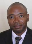 Atangana, 46  , Yaounde