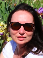Yana, 57, Russia, Saratov