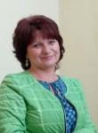 LІDІYa, 64  , Kiev