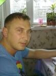 Aleks, 37  , Torbeyevo