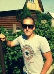 Aleks, 35  , Minsk
