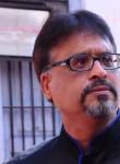 Shah, 57  , Delhi