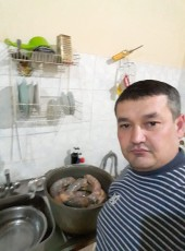 fara, 34, Uzbekistan, Tashkent