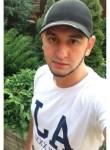 Aleksandr, 24  , Kostyantynivka (Zaporizhia)