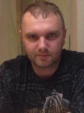 Denis, 42, Russia, Belgorod