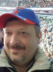 Aleksandr, 51  , Pushkin