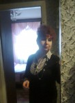 Valentina, 53  , Karelichy