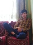 Nurik, 19  , Dushanbe