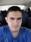 Anton, 24  , Kovrov