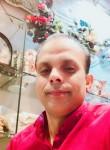Mohammed , 45  , Kozhikode