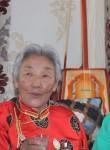 nara, 53  , Ulaanbaatar
