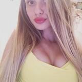 Francesca , 21  , Caserta