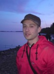 Igor, 38  , Usinsk