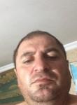 Genadi, 49  , Tbilisi