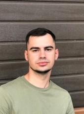 Вася, 24, Latvia, Liepaja