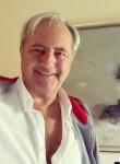 johnson, 55  , Texarkana (State of Texas)