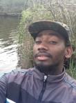 jack dani, 28  , Villemomble