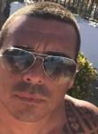 Fabio, 35  , Venice