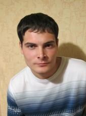 denis budzinskiy, 32, Russia, Moscow