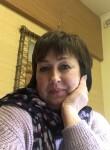 Lyudmila, 55, Bila Tserkva